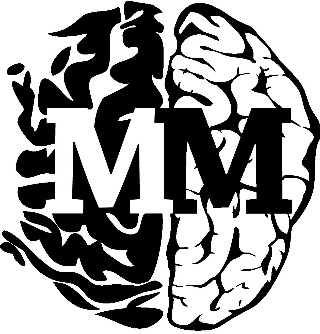 Mind Menders Podcast Logo_300dpi_RGB_BW_noframe.png