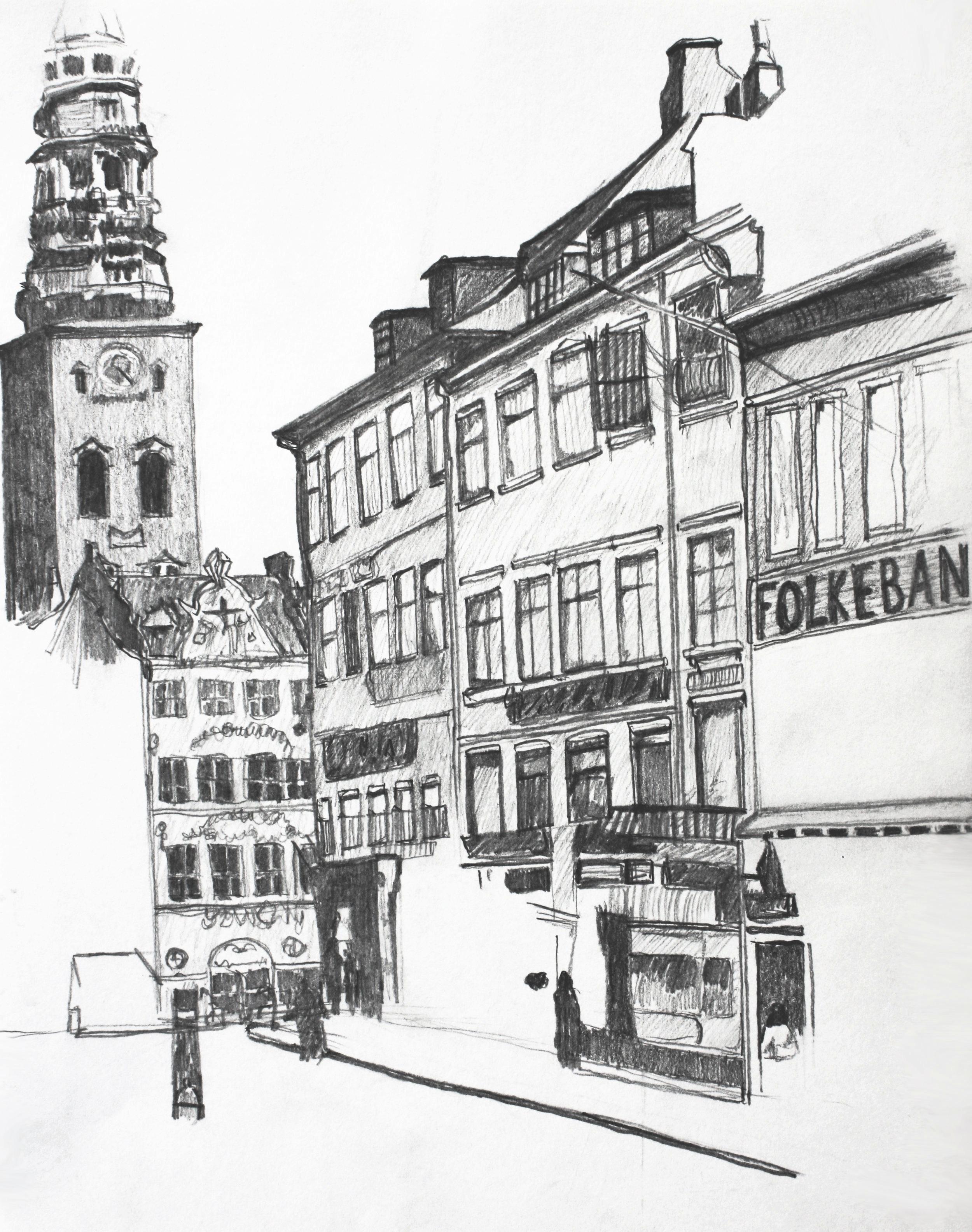 German+Buildings+Sketch.jpg