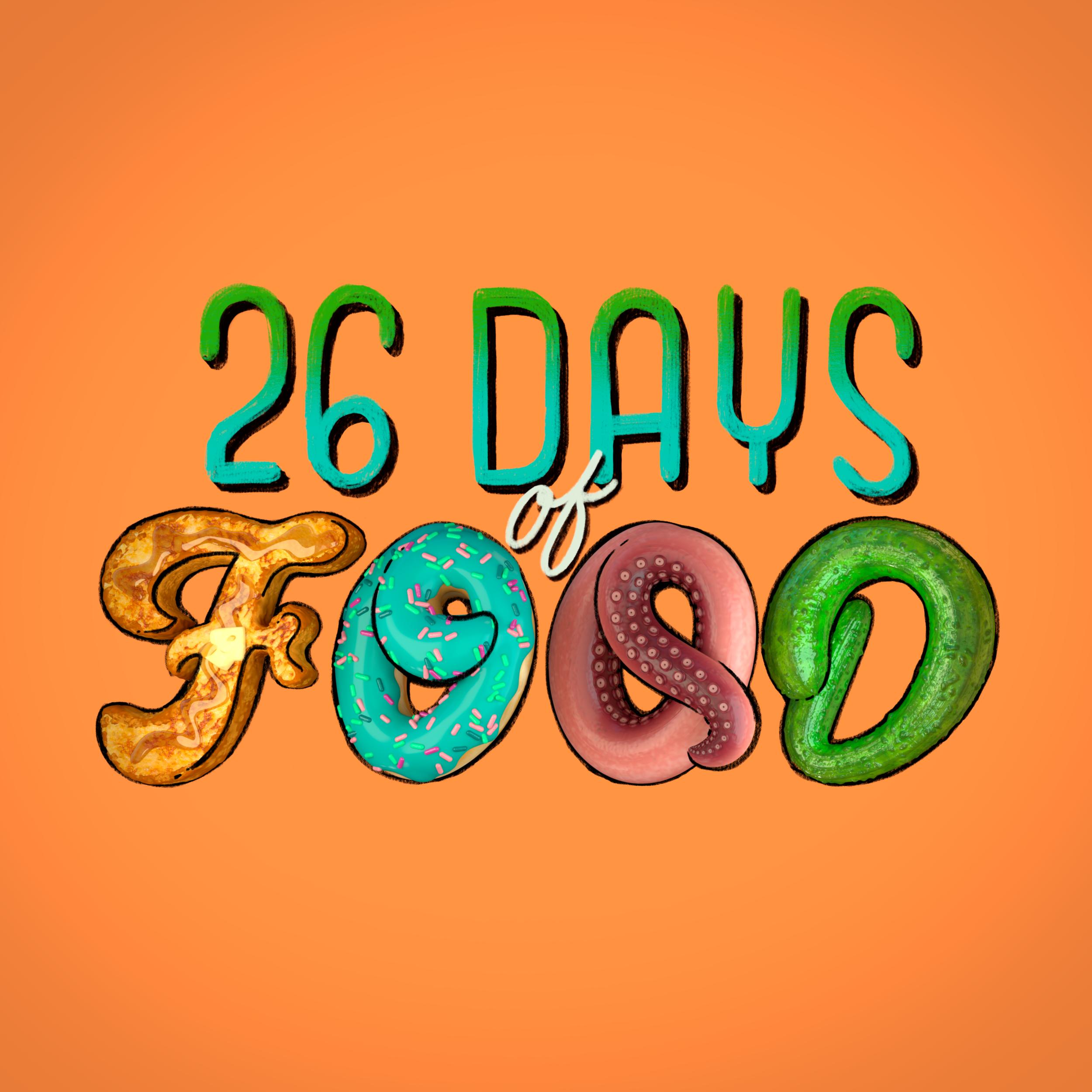 26daysoffoodLOGO2.png