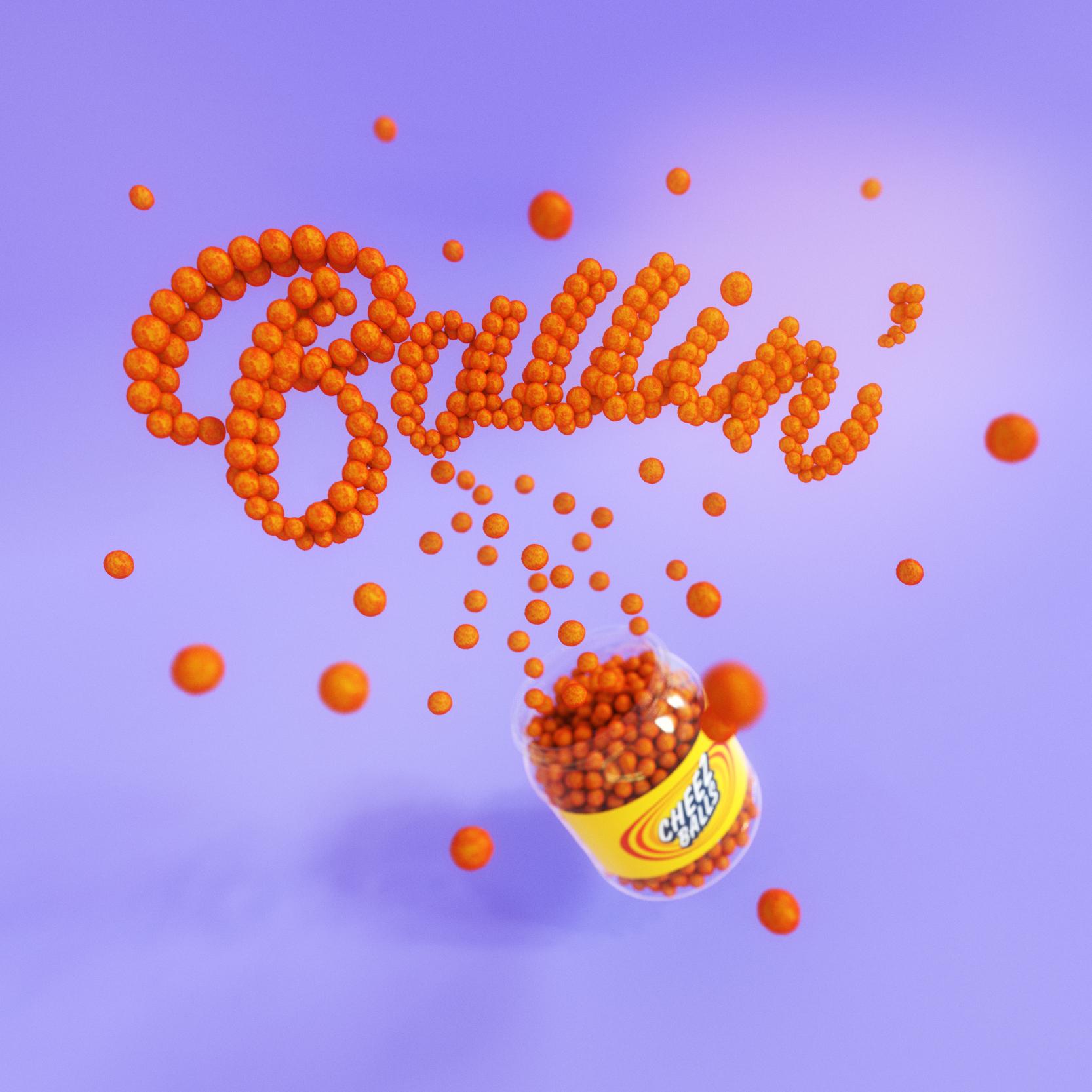 BallinFinal.jpg