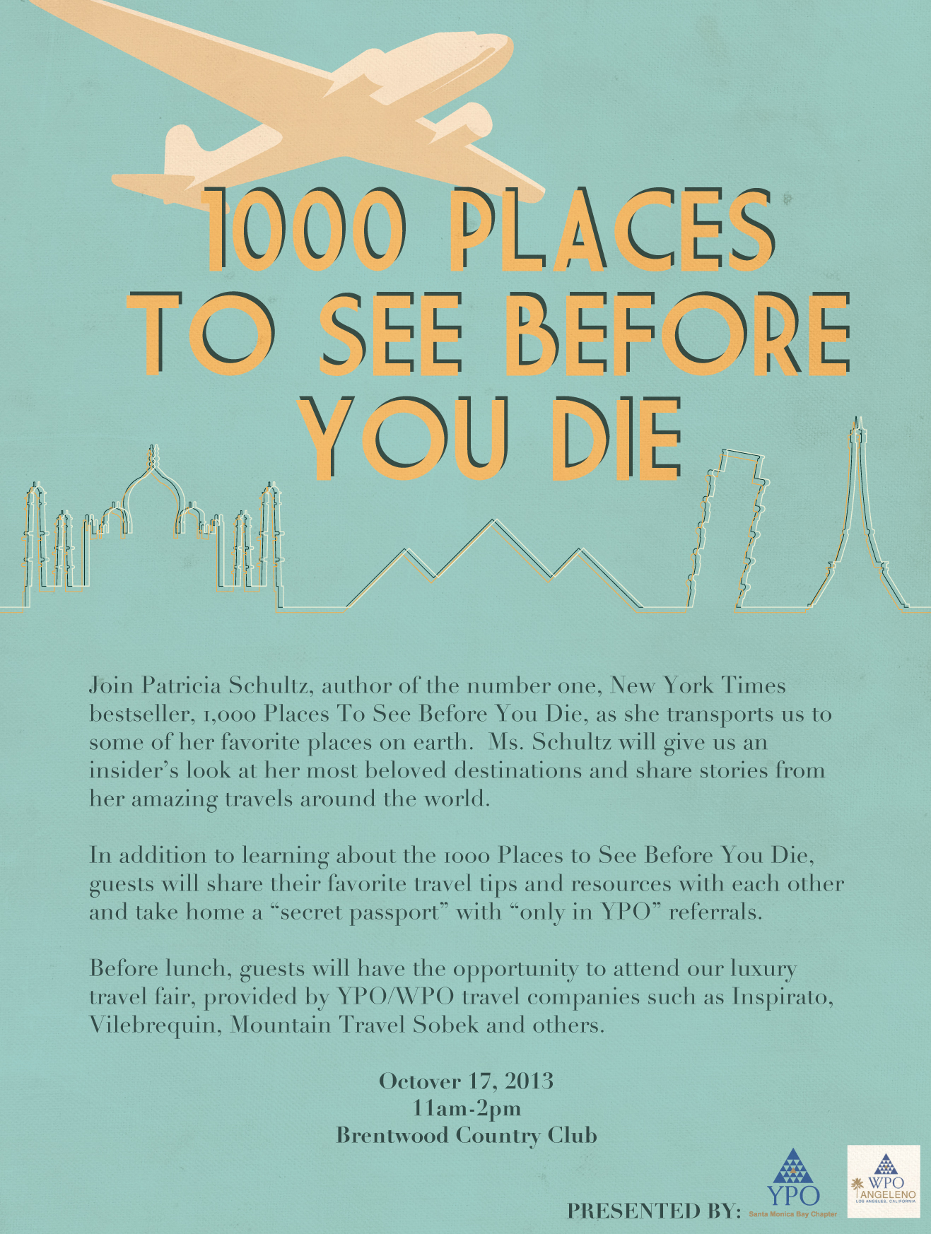 1000places.flyer.newest.jpg