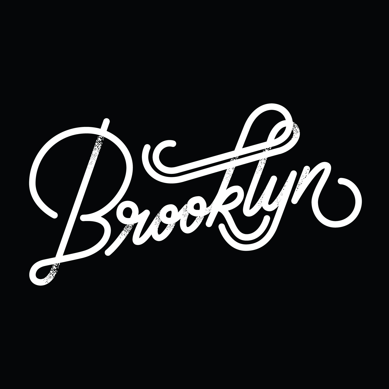 Brooklyn_monoline-script_by-Noah-Camp.jpg