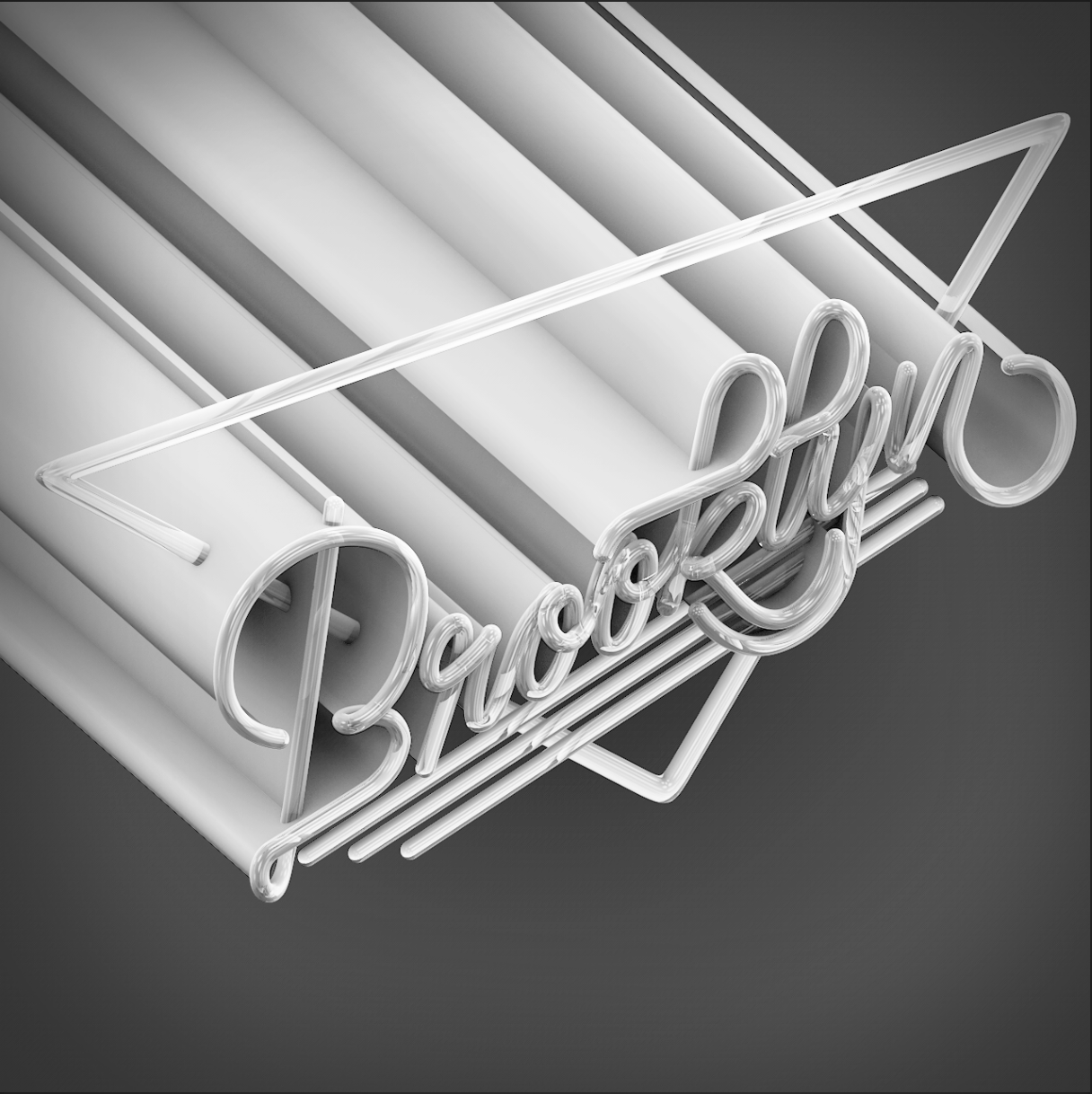 Brooklyn_BW-lettering-isometric-by-Noah-Camp.png