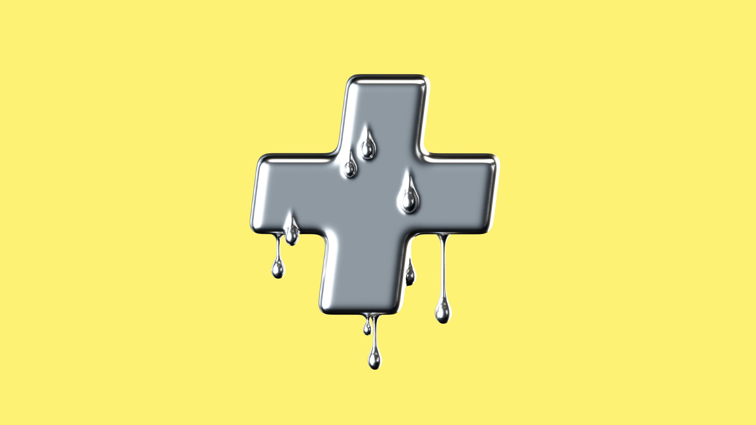 ESPN+_Dripping-Metal-3D-Logo_by-Noah-Camp.png