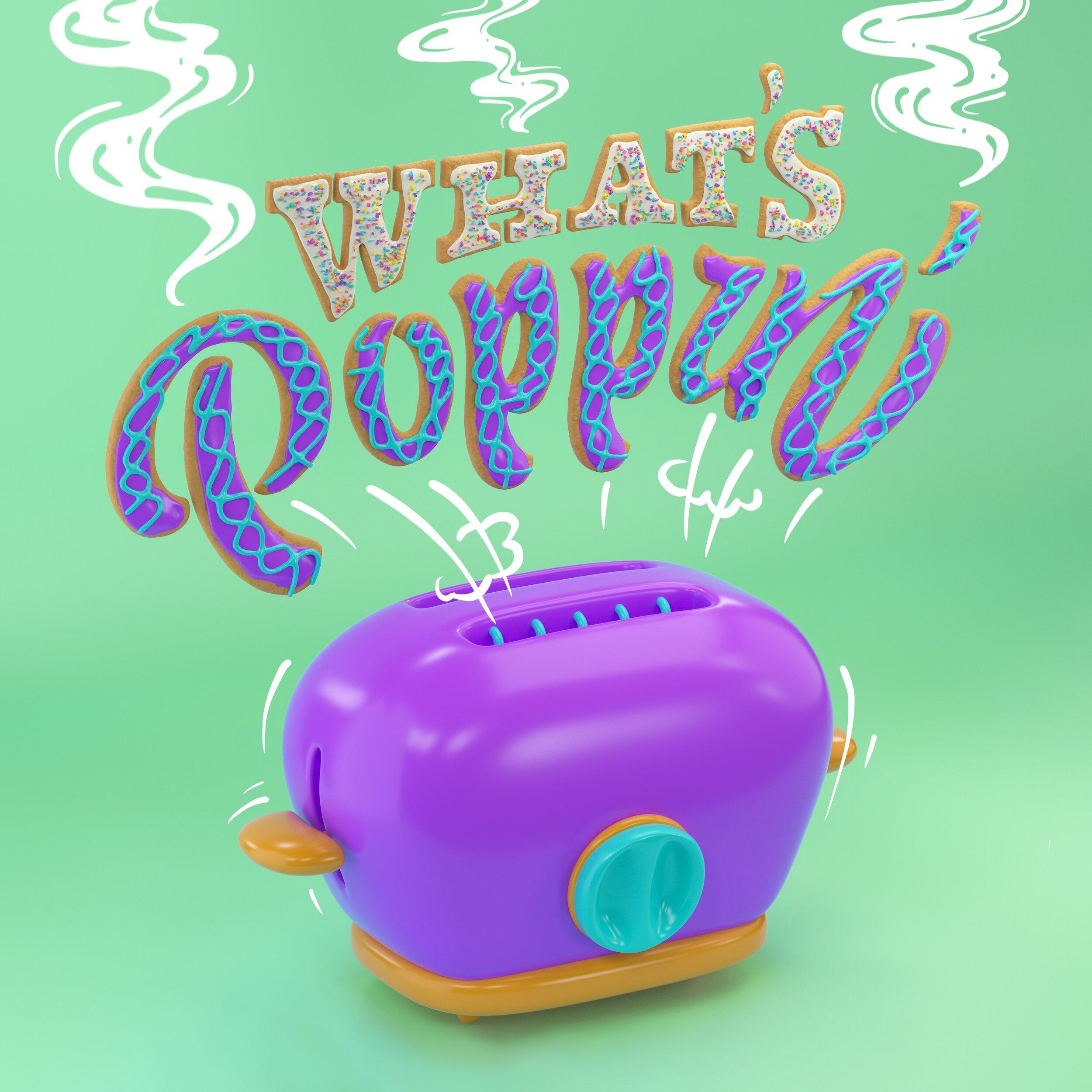 Whats-Poppin_Pop-Tart_by-Noah-Camp.jpeg
