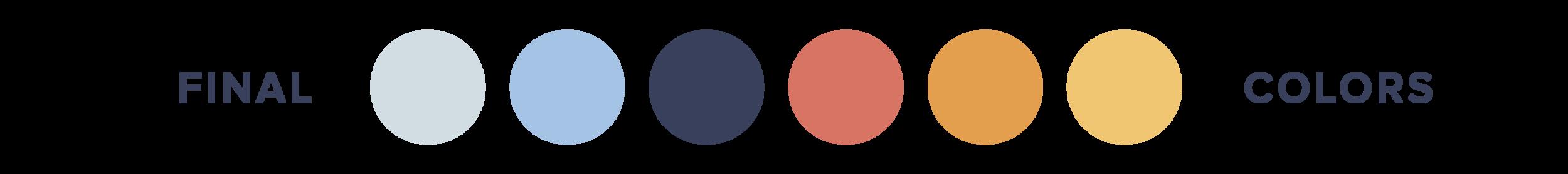 color-schm-final-blue-orng-text-blue.png