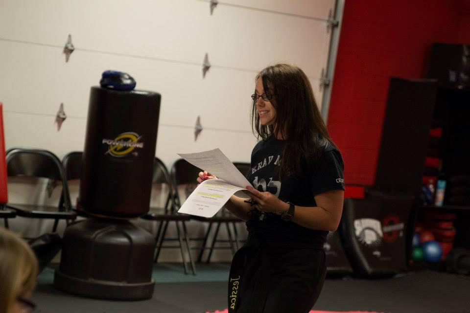 instructor pic.jpg