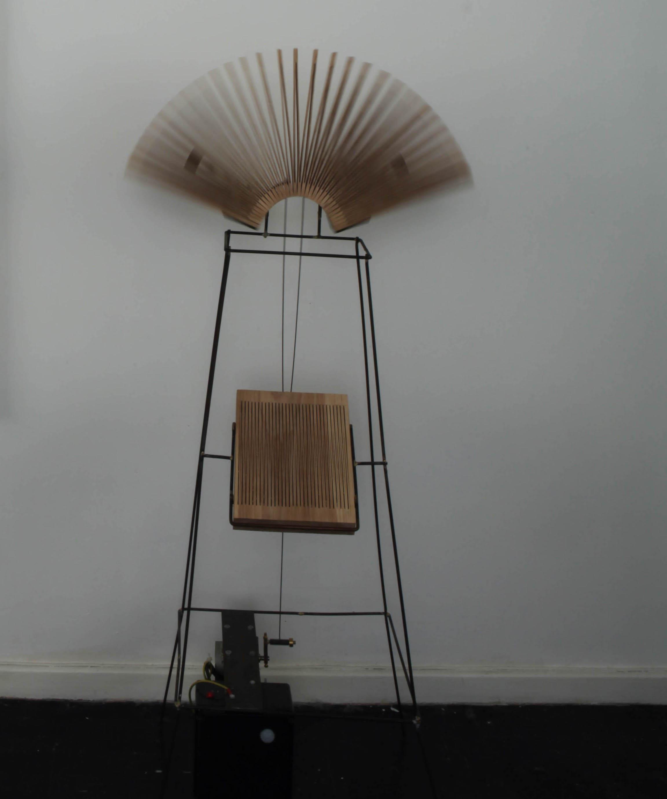 wood block sculpture.jpg