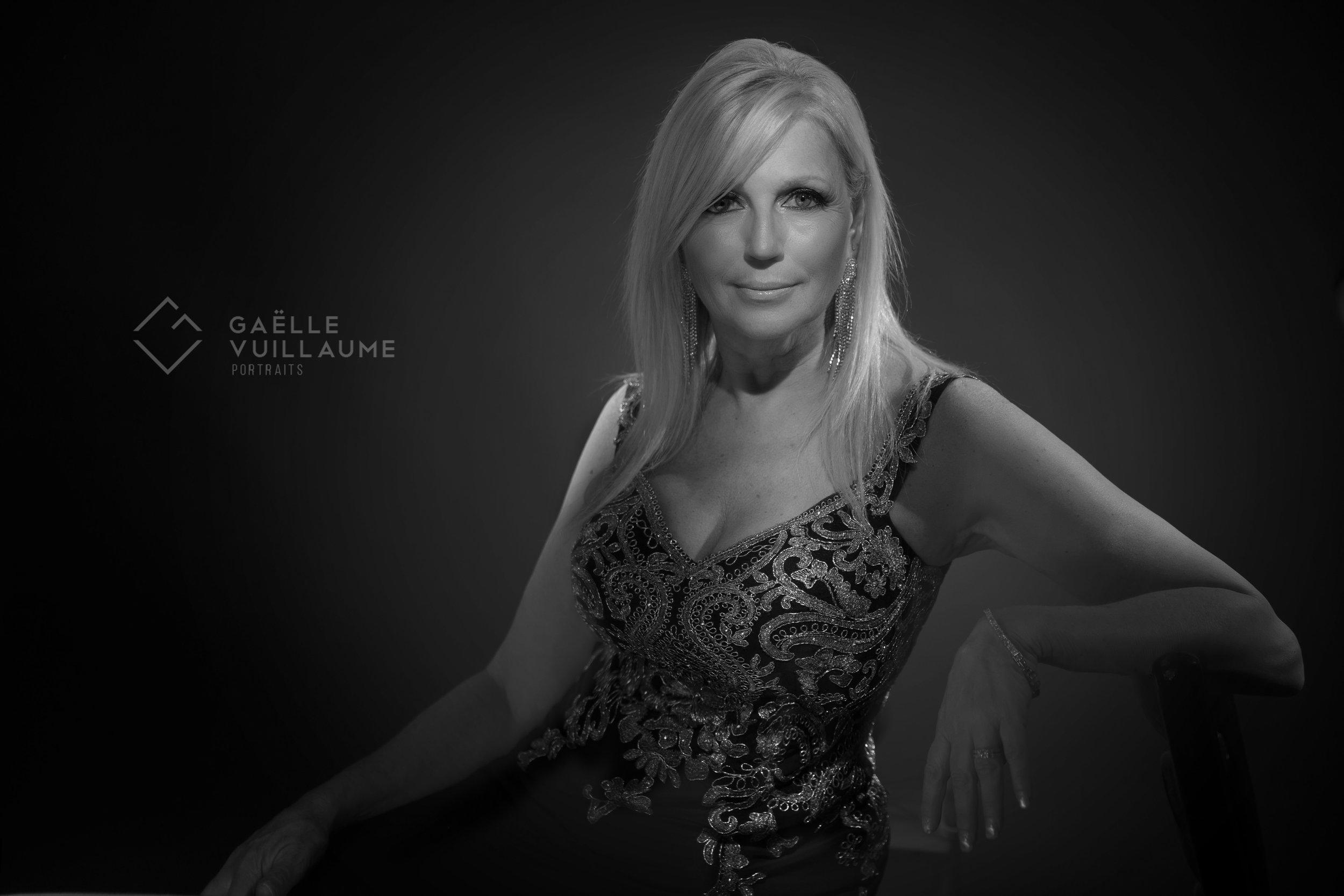 sylvie bardier NB by Gaelle Vuillaume.jpg