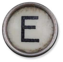 e_Key.jpg