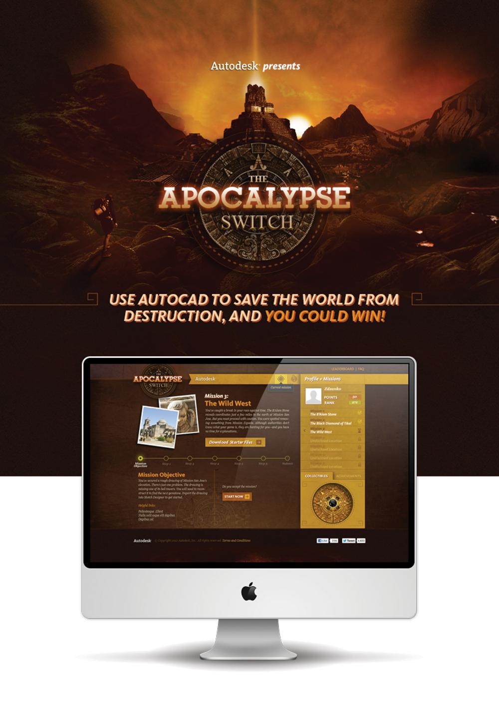 Apocalypse Switch1