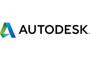 clients_autodesk.png