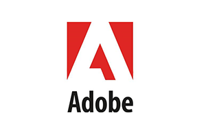 clients_adobe.png