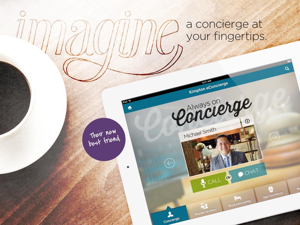 10_Imagine_Slide_Concierge.png