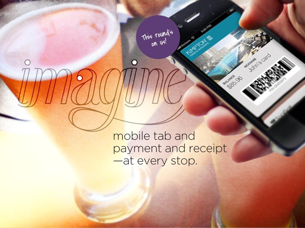 11_Imagine_Slide_Payment.png