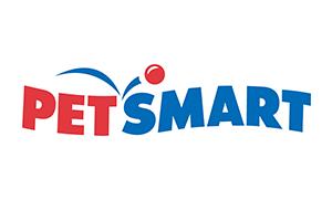 clients_petsmart.png
