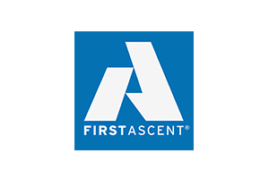 clients_firstascent.png