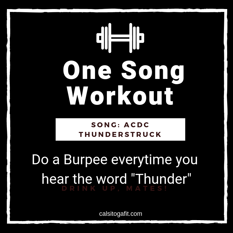 Thunderstruck one song workout.png