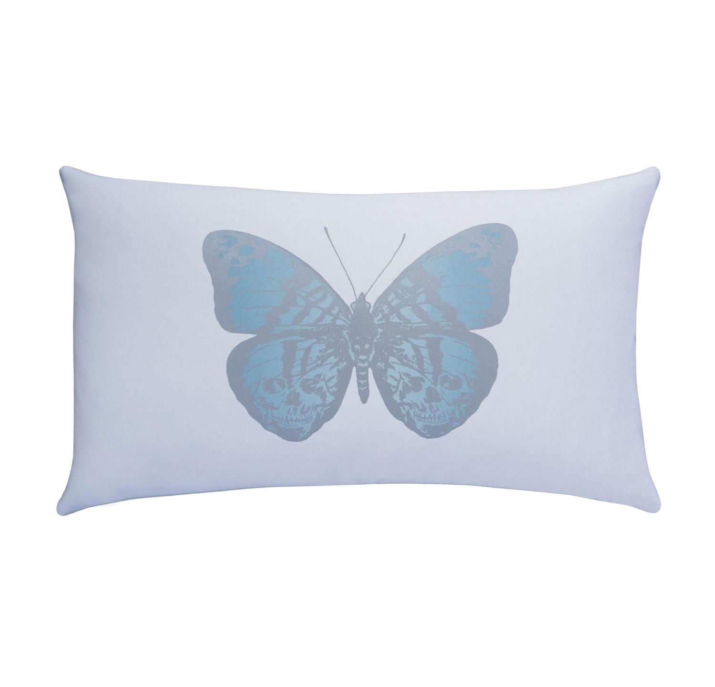 Maverick Butterfly, Baby Blue