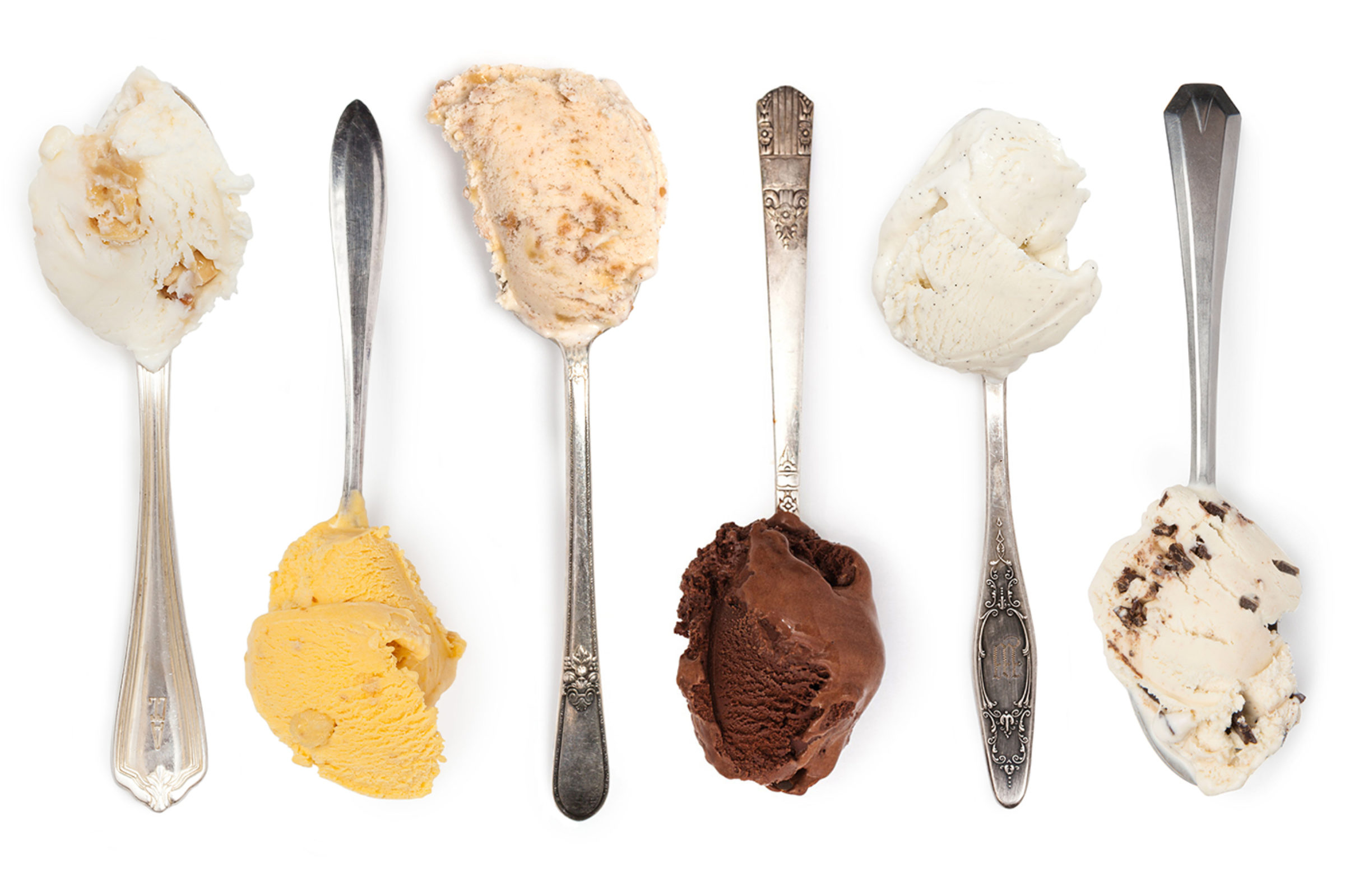 Pick-Your-Own-Mix-Spoons-2400x1600.jpg