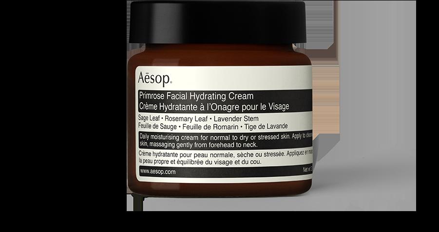 Aesop-Skin-Primrose-Facial-Hydrating-Cream-60mL-large.png