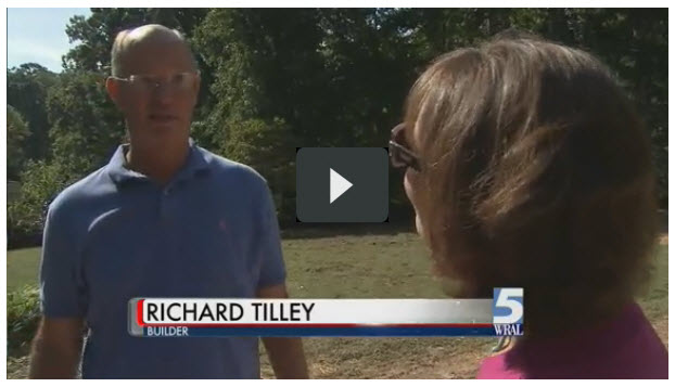 richard-tilley-WRAL-news.jpg