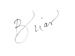 my signature for blog posts.png