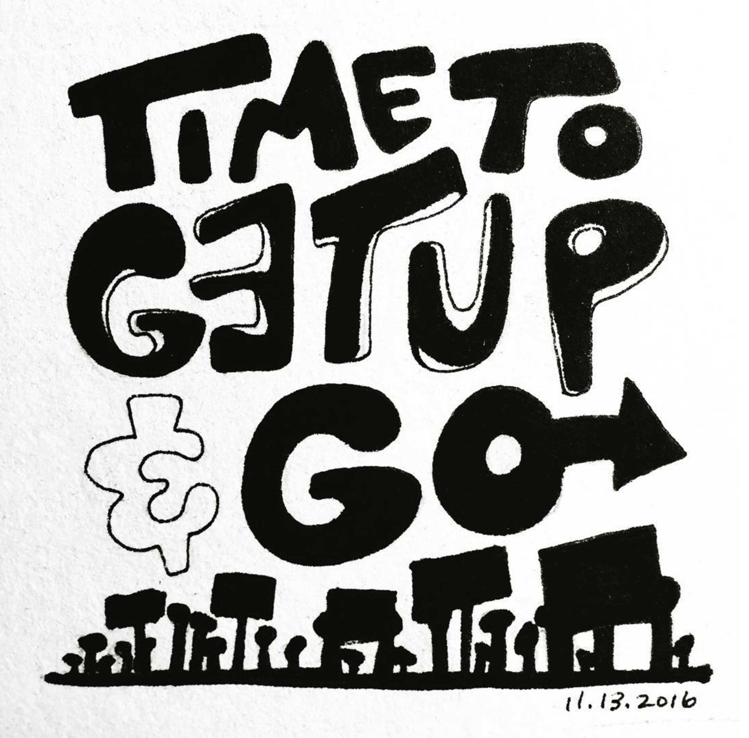 TimetoGetup&Go(sm).jpg