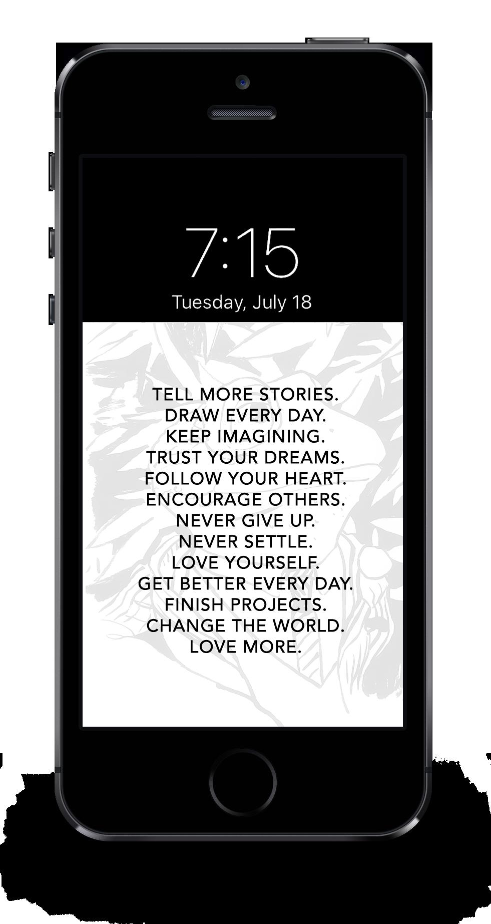 iPhone-5S-3-colors-Mock-up copy.png