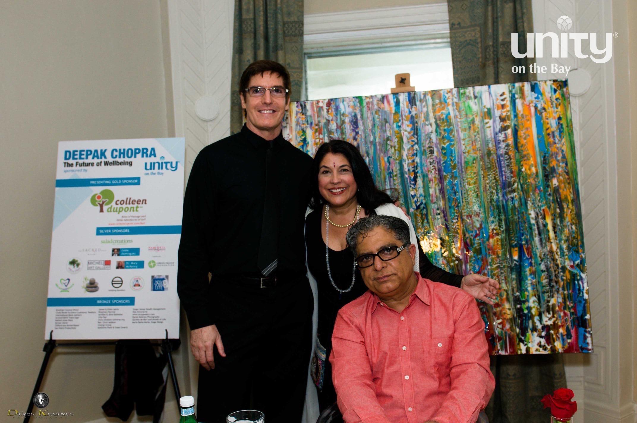 Unity Speaker Series - Deepak Chopra-64.jpg