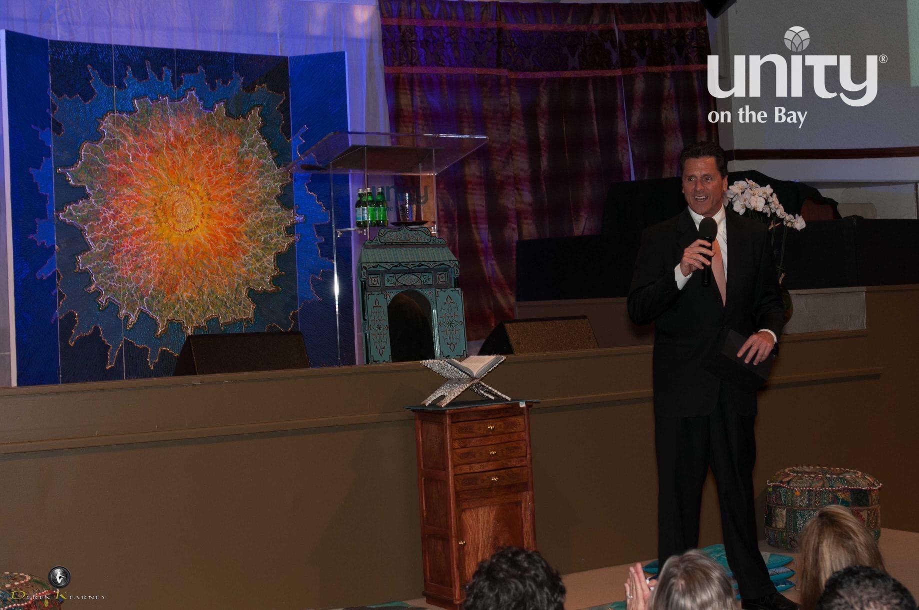 Unity Speaker Series - Deepak Chopra-95.jpg