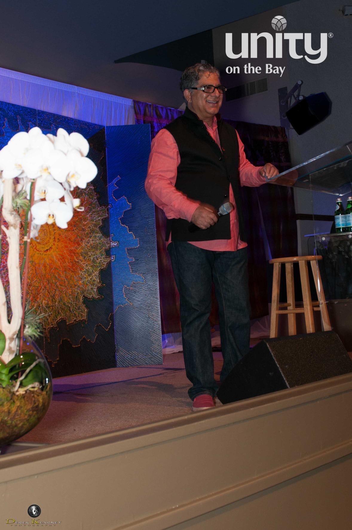 Unity Speaker Series - Deepak Chopra-99.jpg