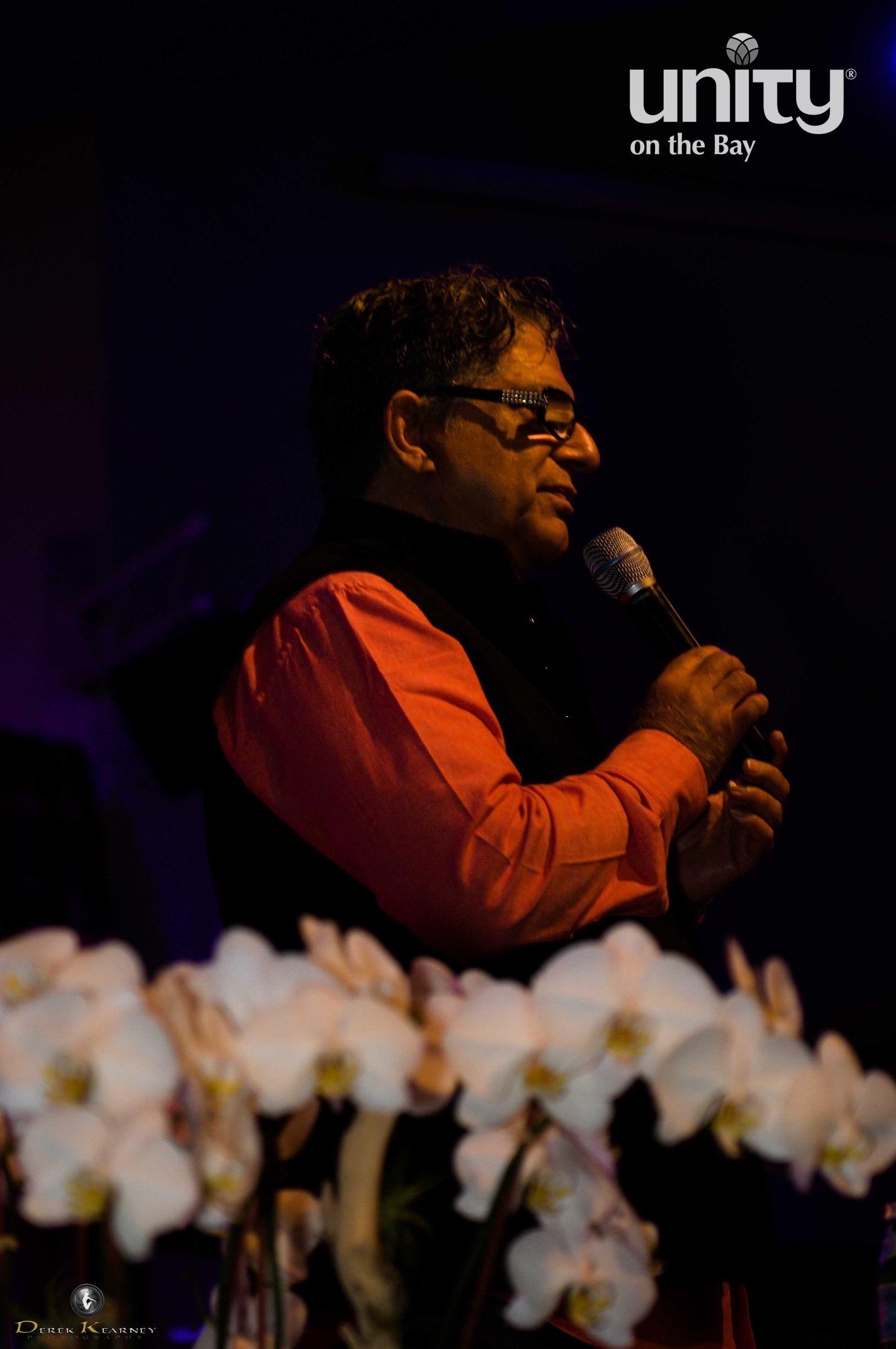 Unity Speaker Series - Deepak Chopra-102.jpg