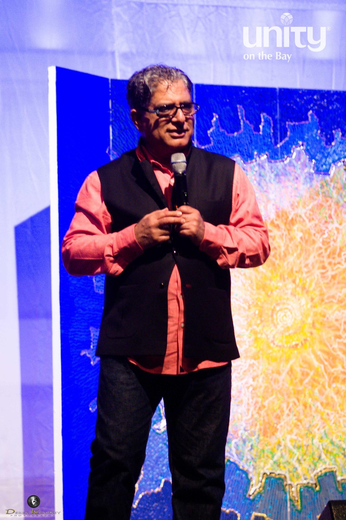 Unity Speaker Series - Deepak Chopra-104.jpg