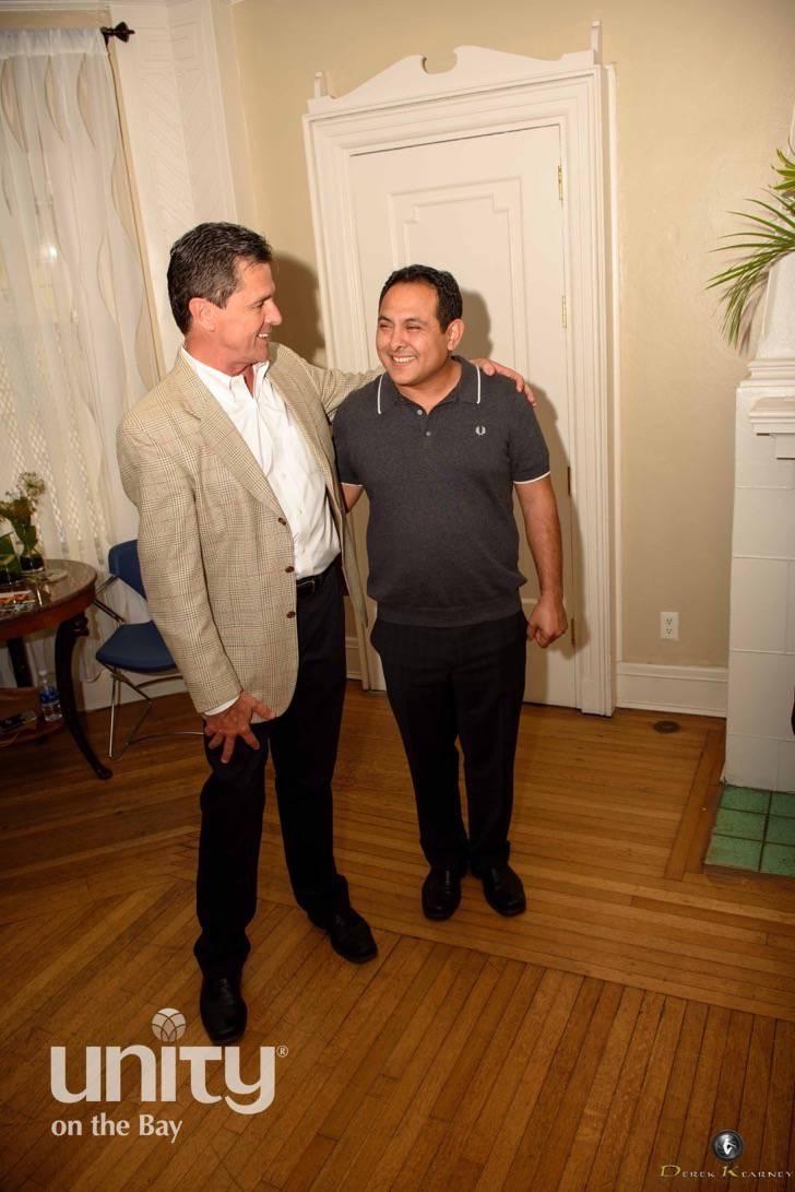 Unity Speaker Series-Don Miguel Jr & Sr-30.jpg