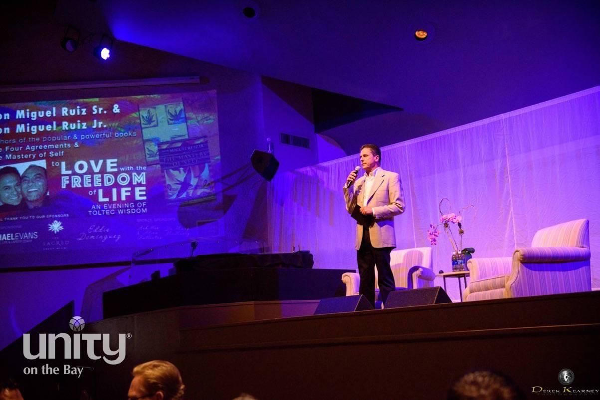 Unity Speaker Series-Don Miguel Jr & Sr-34.jpg