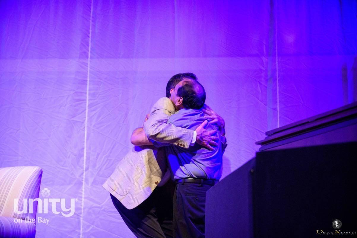 Unity Speaker Series-Don Miguel Jr & Sr-36.jpg