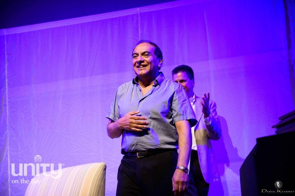 Unity Speaker Series-Don Miguel Jr & Sr-37.jpg