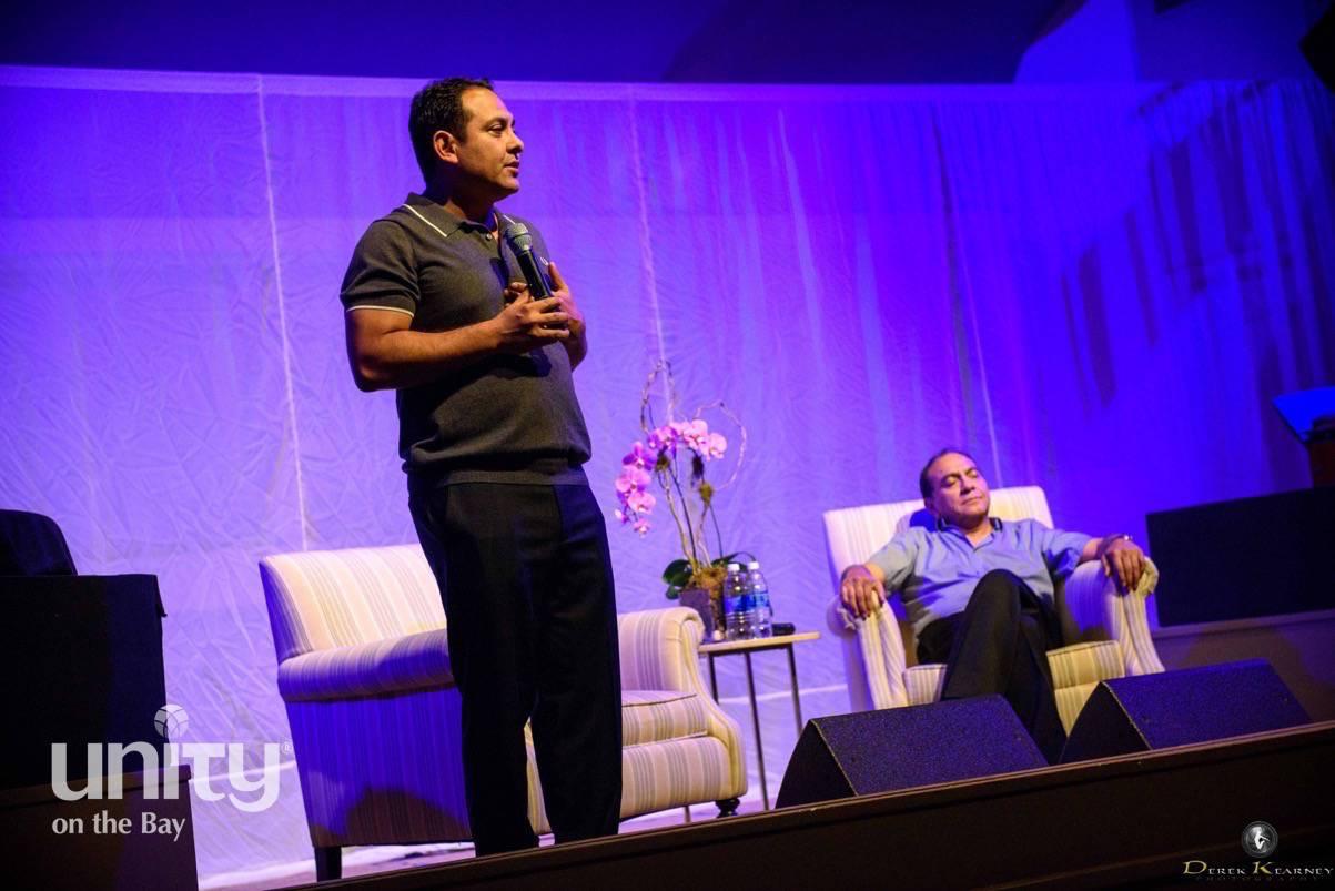 Unity Speaker Series-Don Miguel Jr & Sr-42.jpg