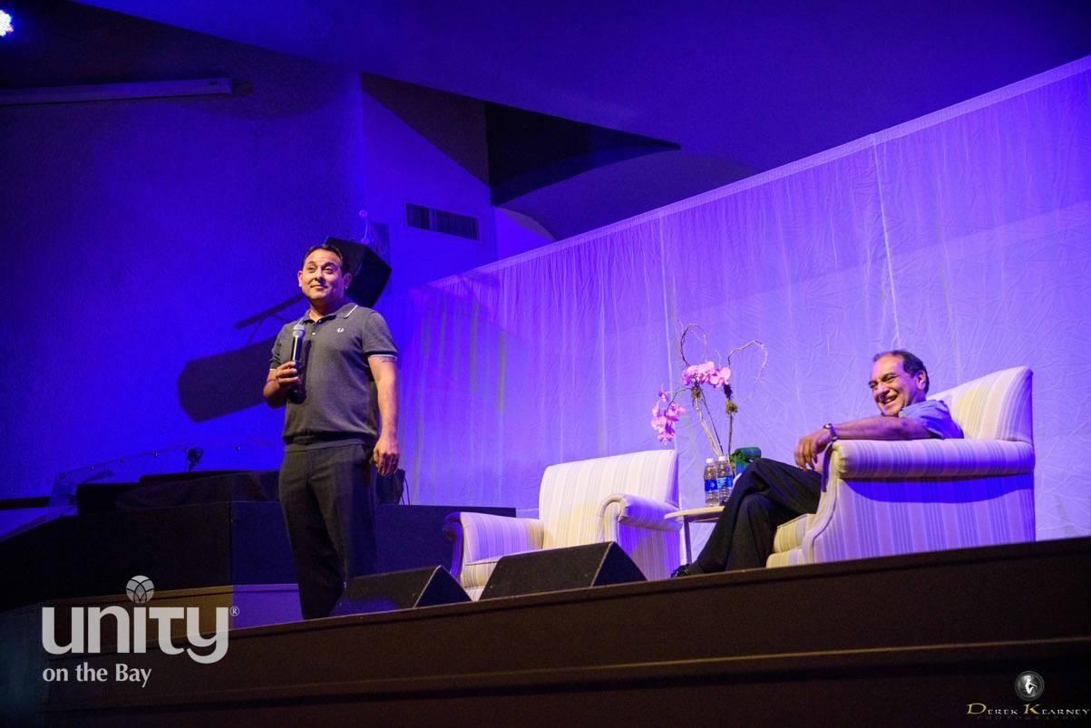 Unity Speaker Series-Don Miguel Jr & Sr-41.jpg