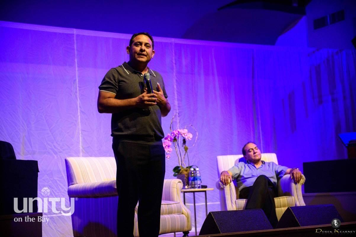 Unity Speaker Series-Don Miguel Jr & Sr-43.jpg