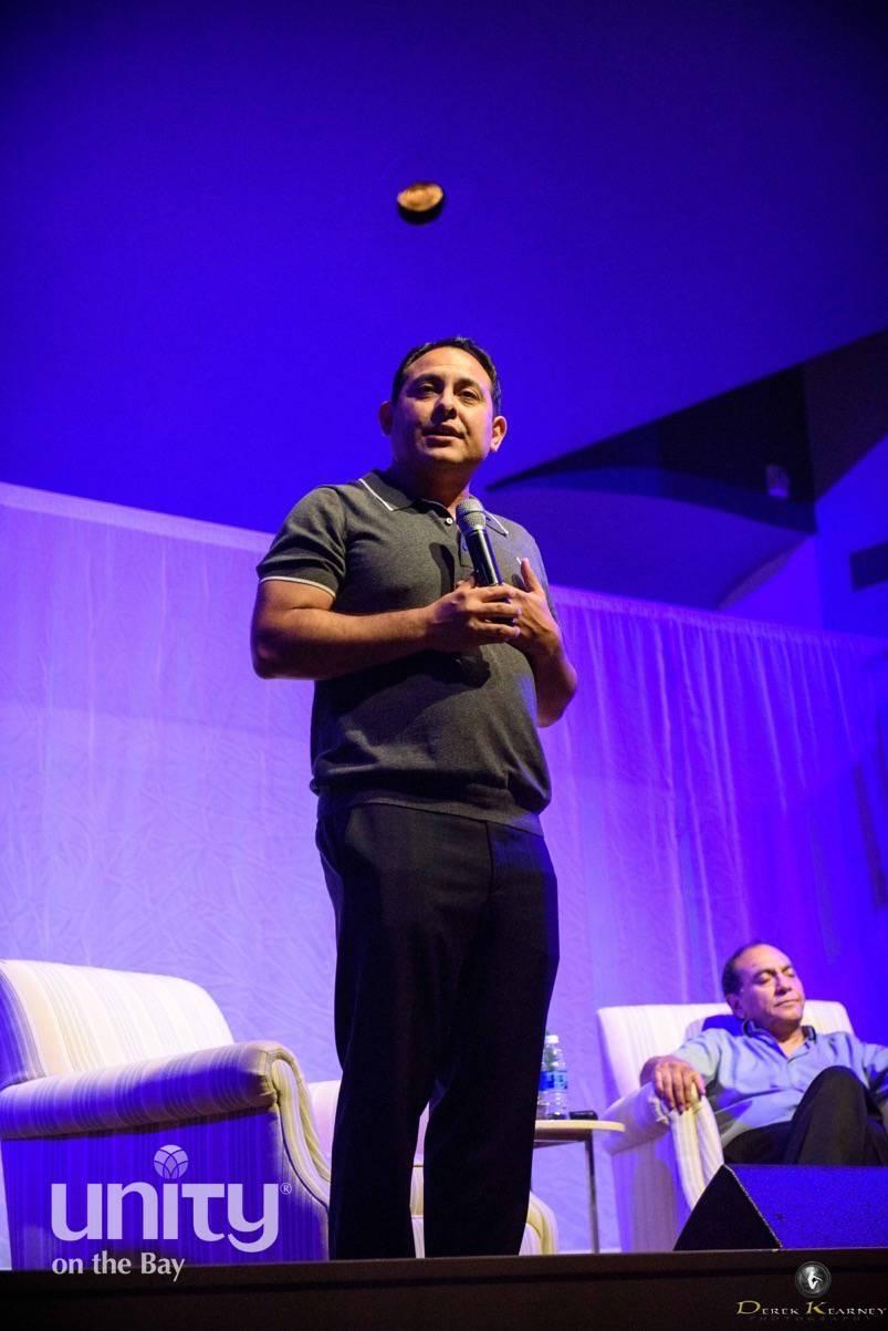 Unity Speaker Series-Don Miguel Jr & Sr-44.jpg