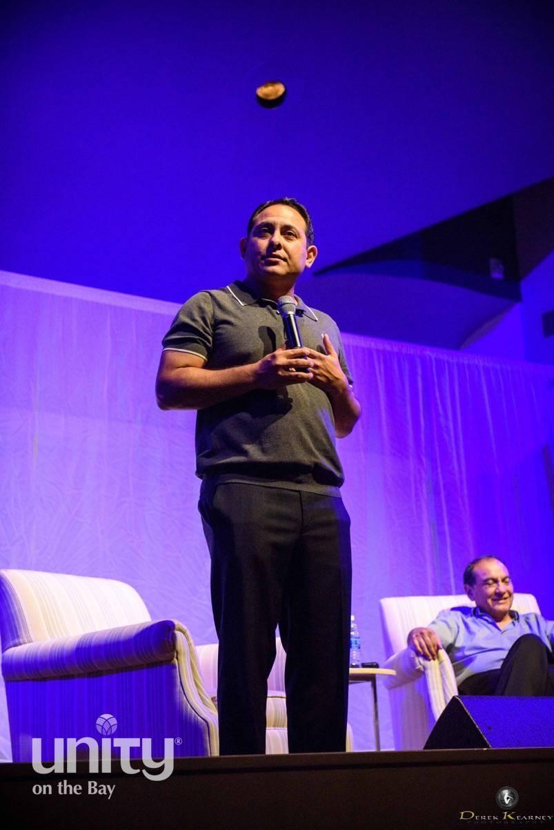 Unity Speaker Series-Don Miguel Jr & Sr-45.jpg