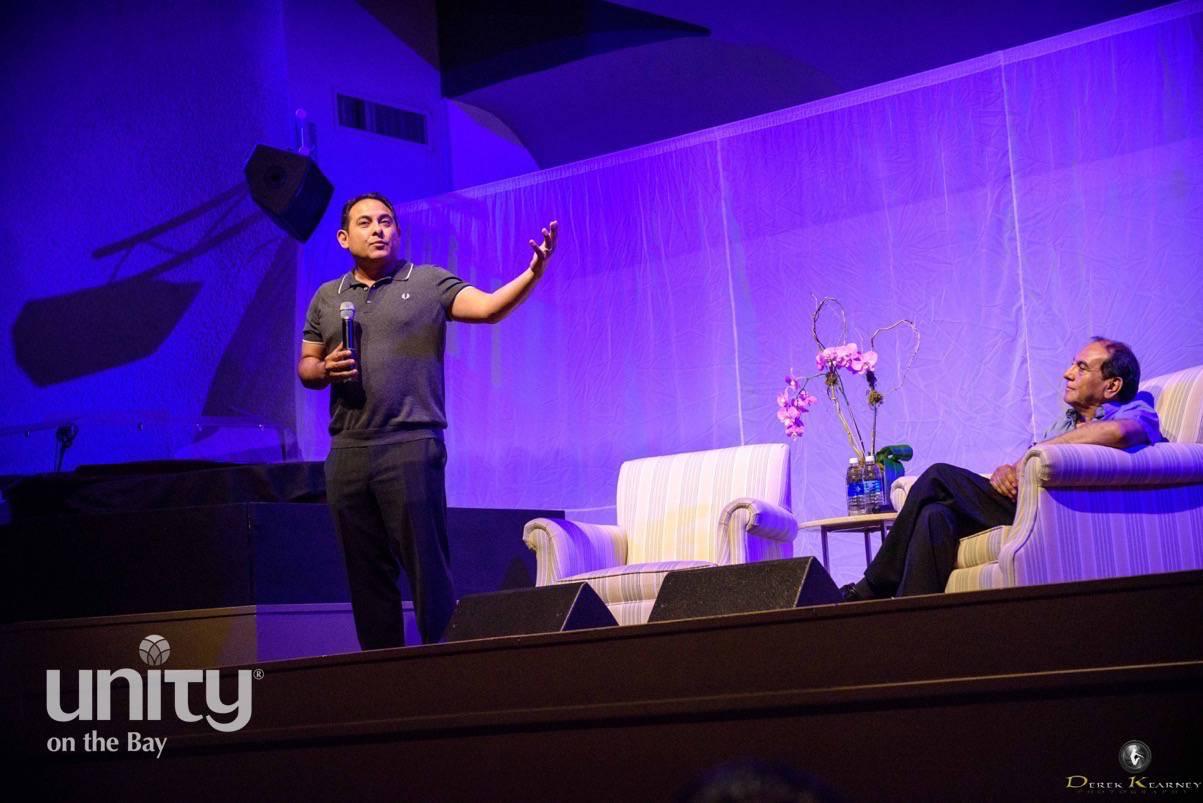Unity Speaker Series-Don Miguel Jr & Sr-49.jpg