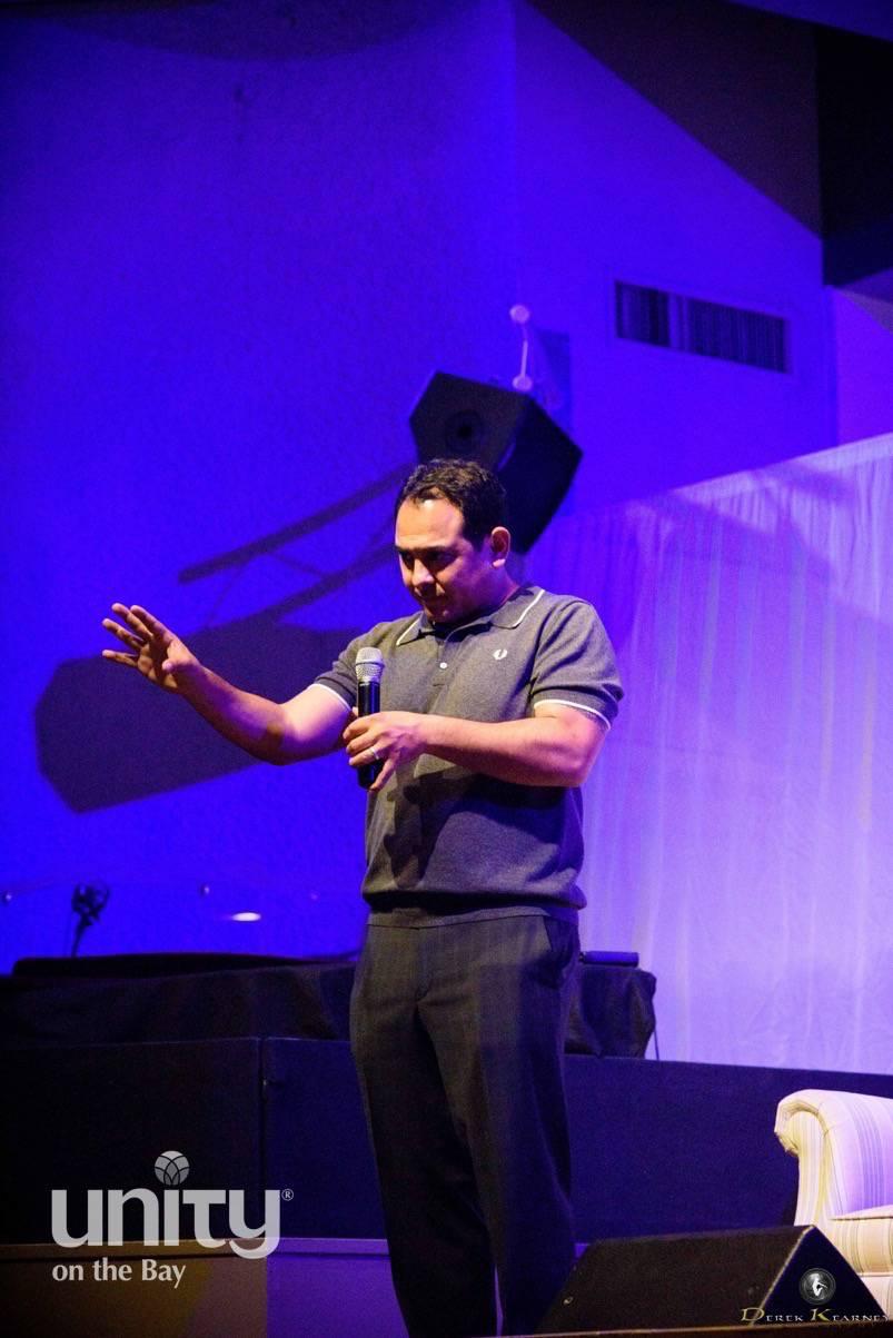 Unity Speaker Series-Don Miguel Jr & Sr-51.jpg