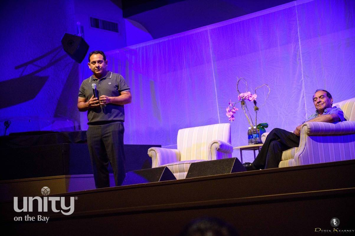 Unity Speaker Series-Don Miguel Jr & Sr-50.jpg