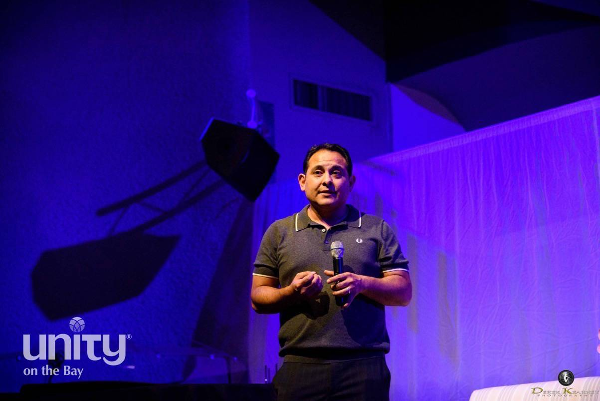 Unity Speaker Series-Don Miguel Jr & Sr-53.jpg