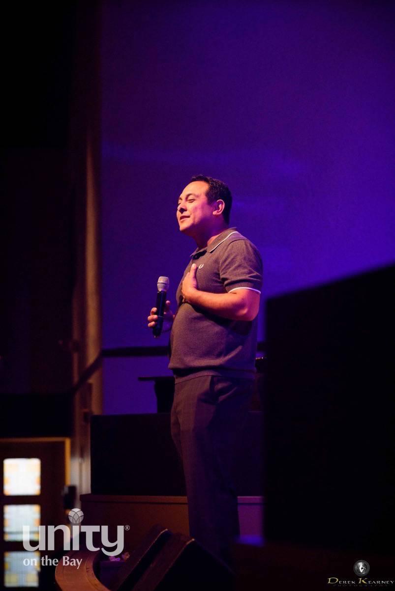 Unity Speaker Series-Don Miguel Jr & Sr-54.jpg
