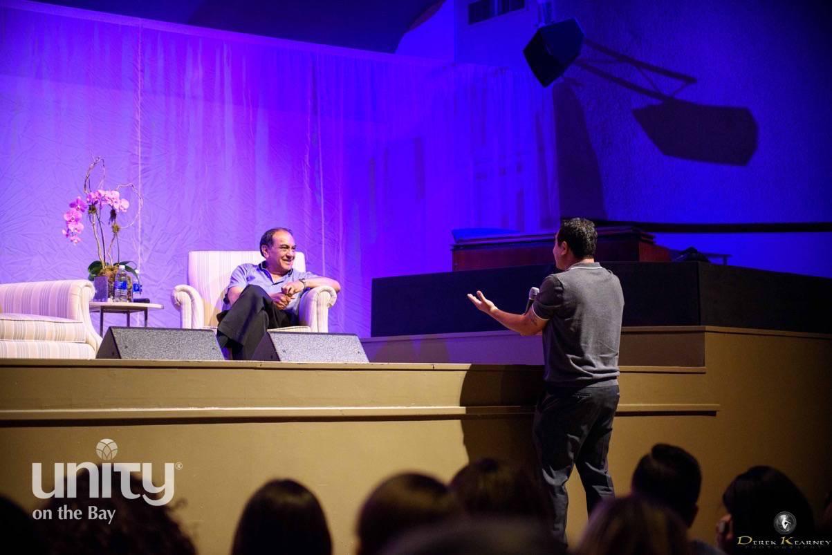 Unity Speaker Series-Don Miguel Jr & Sr-56.jpg