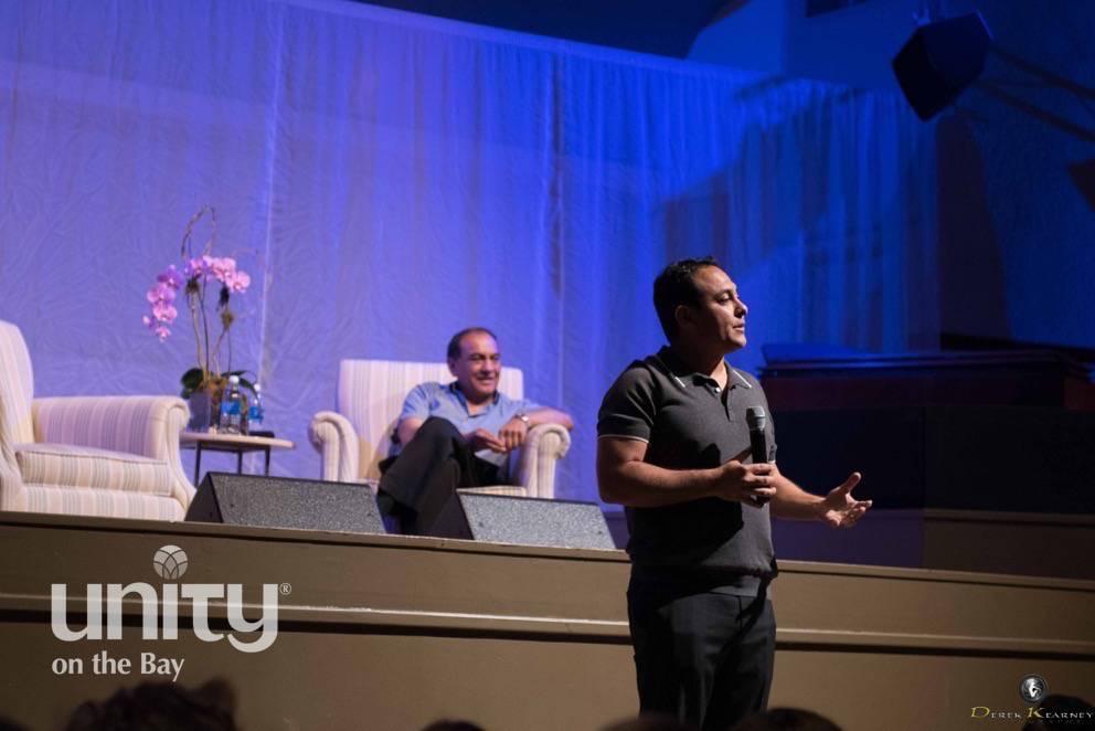 Unity Speaker Series-Don Miguel Jr & Sr-57.jpg